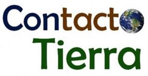 Logo Contacto Tierra_Grande