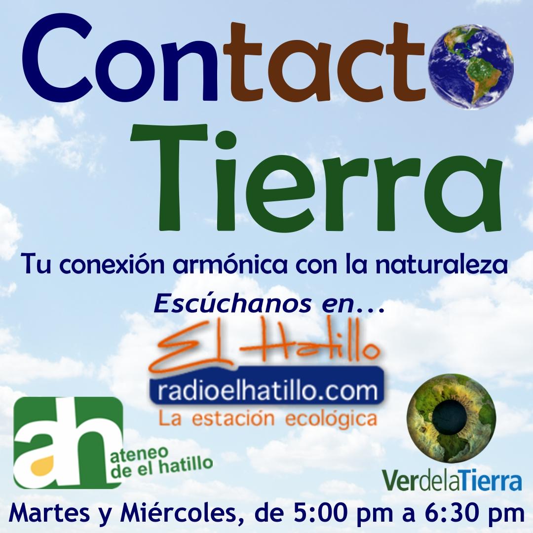 ContactoTierraPromo