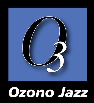 Ozono Jazz