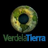 VerdelaTierra