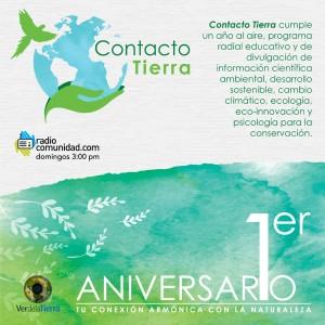 1erAniversario_web