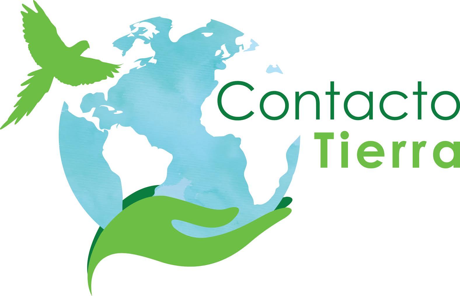 Logo Contacto Tierra_nuevo