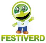logo Festiverd