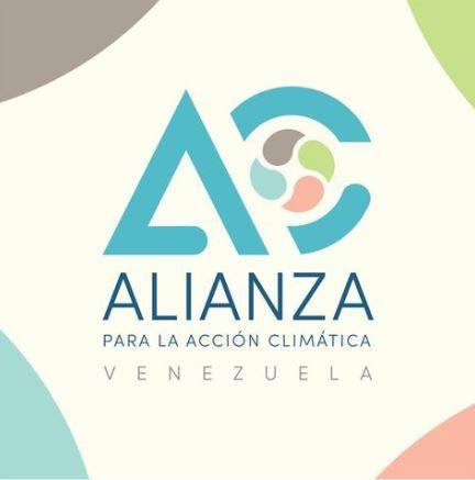 Alianza Acción Climática Venezuela