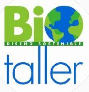 Biotaller