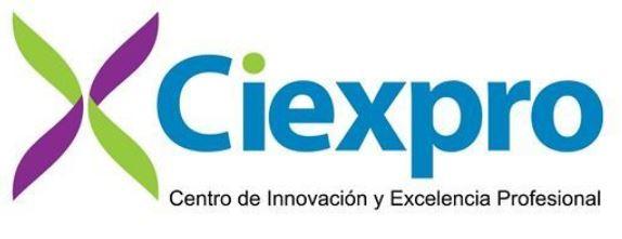 Ciexpro