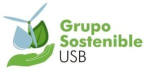 Grupo Sostenible USB