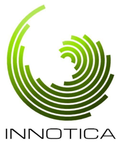 Innotica
