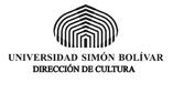 Logo-Cultura edit