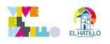LogoVH edit